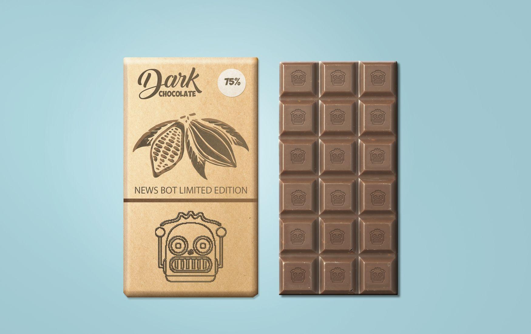 chocolate-bar-mockup-by-PhotoshopSupply.jpg