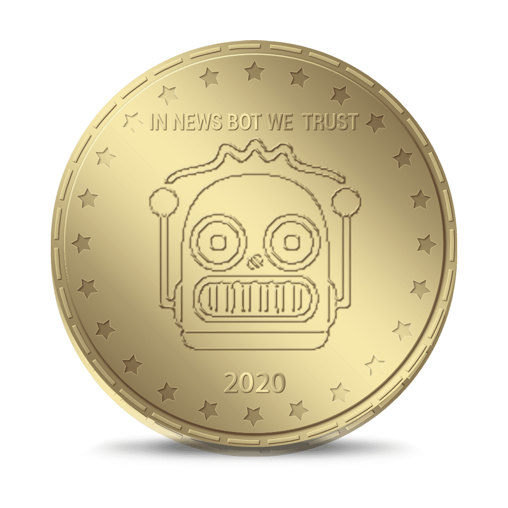 Coin Tryout 1.png