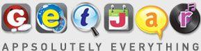 GetJar_logo.jpg