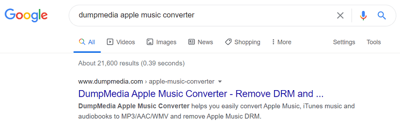 google-apple music converter.png