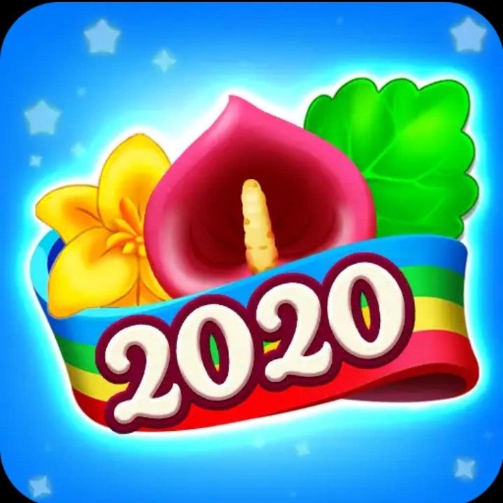 IMG_20200213_154850.jpg