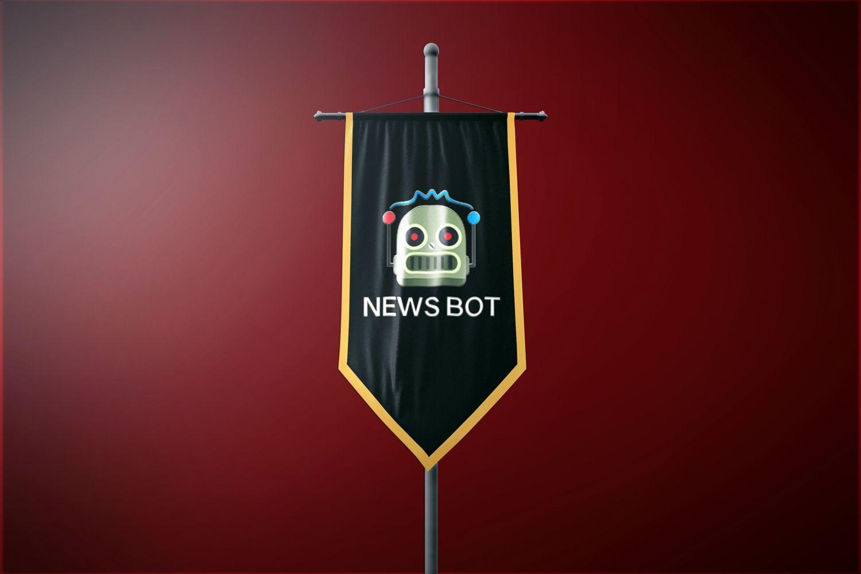 NewsBot.jpg