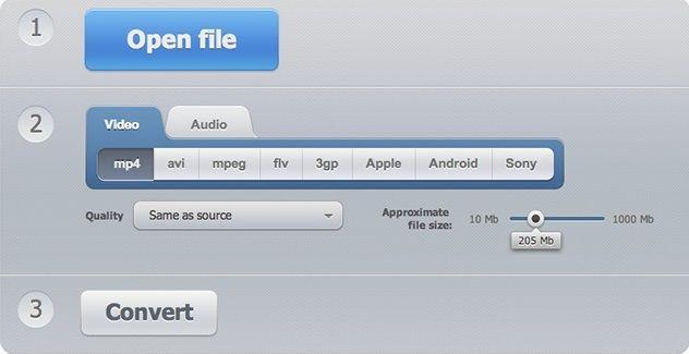 online-video-converter.jpg
