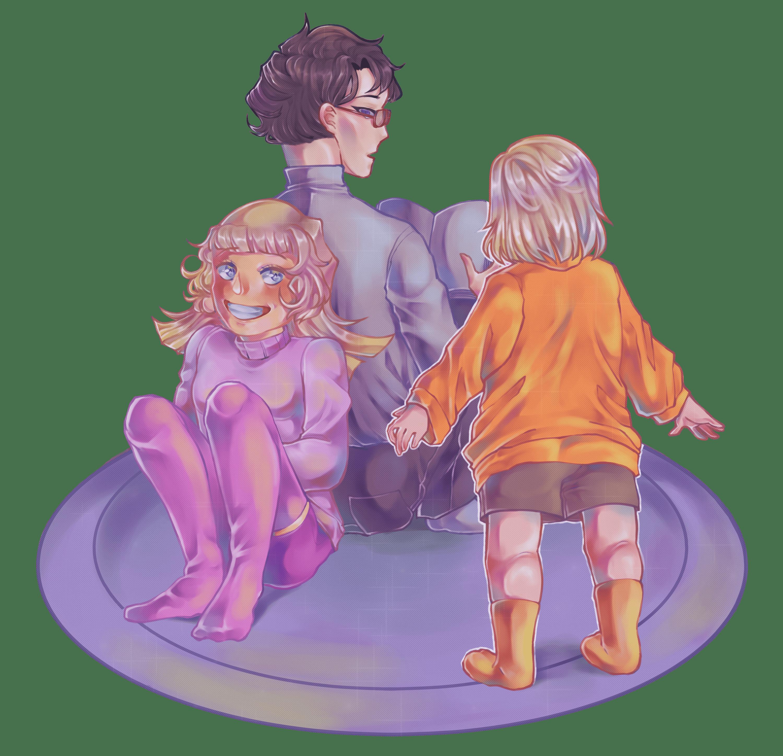penningtn family.png