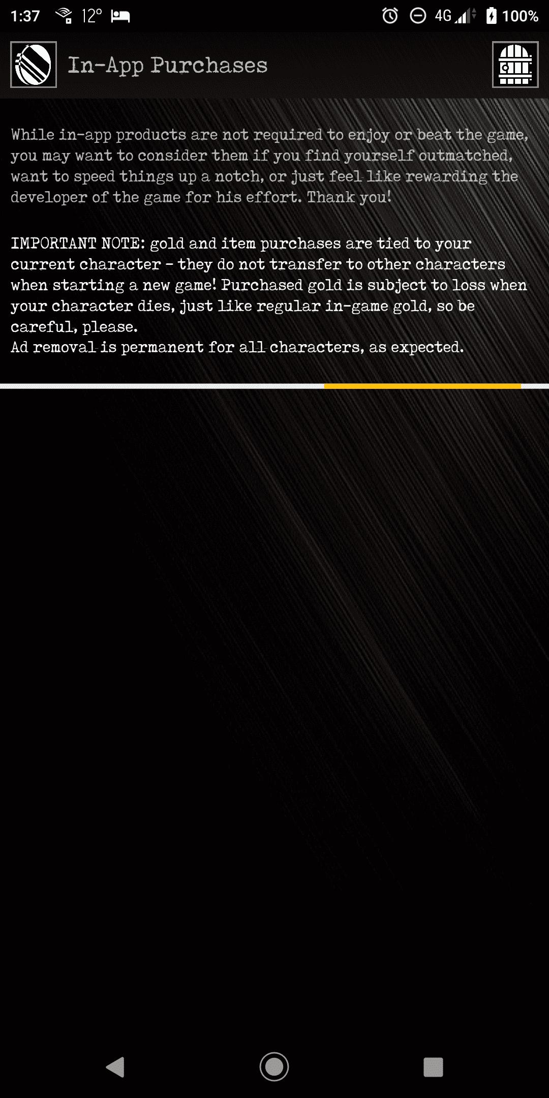 Screenshot_20201105-013704.png