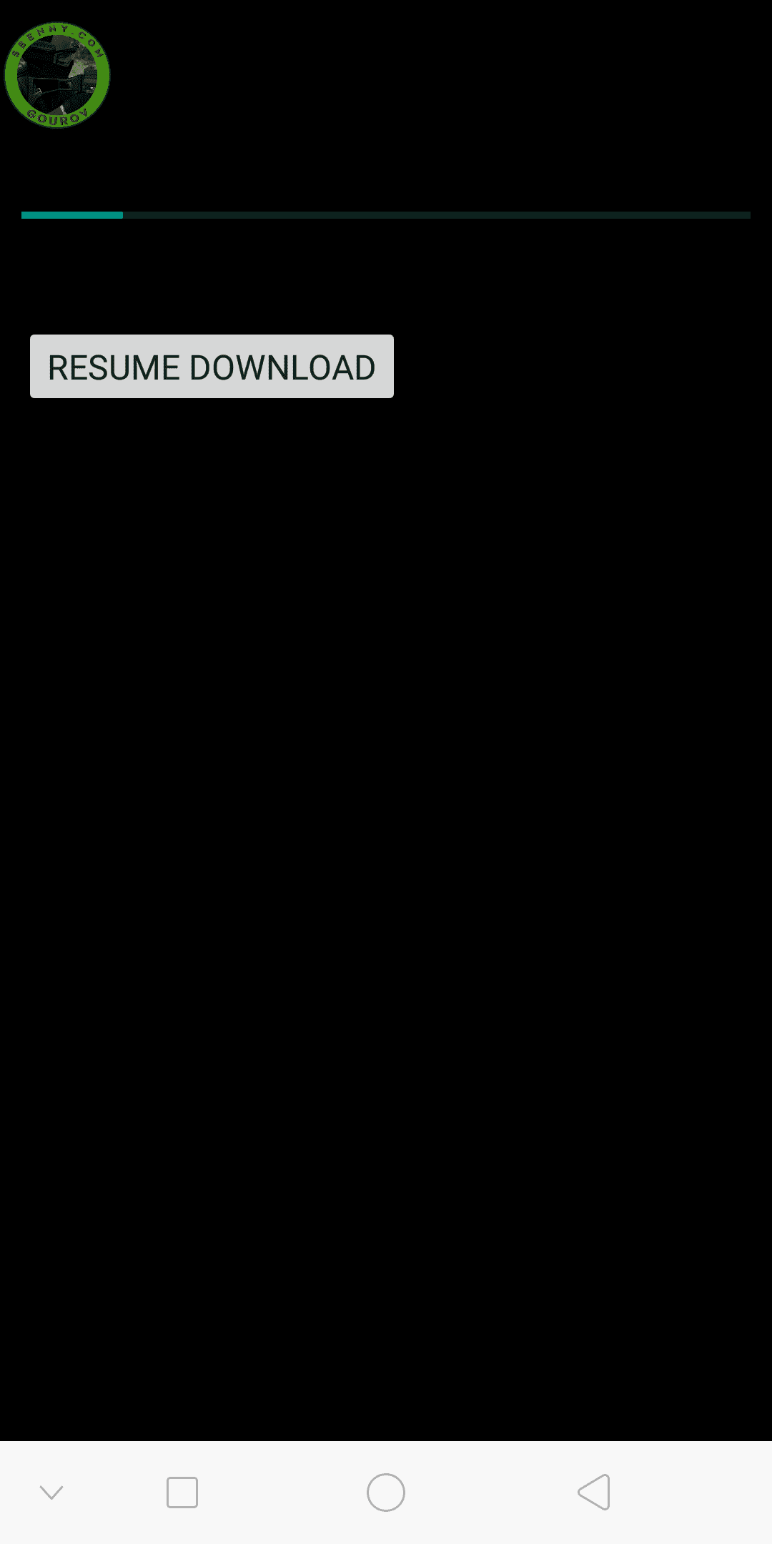 Screenshot_2021-06-14-14-12-19-58.png