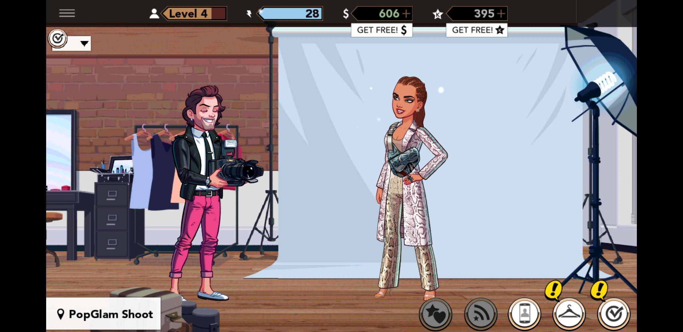 Screenshot_20210106-190021_Kardashian.jpg