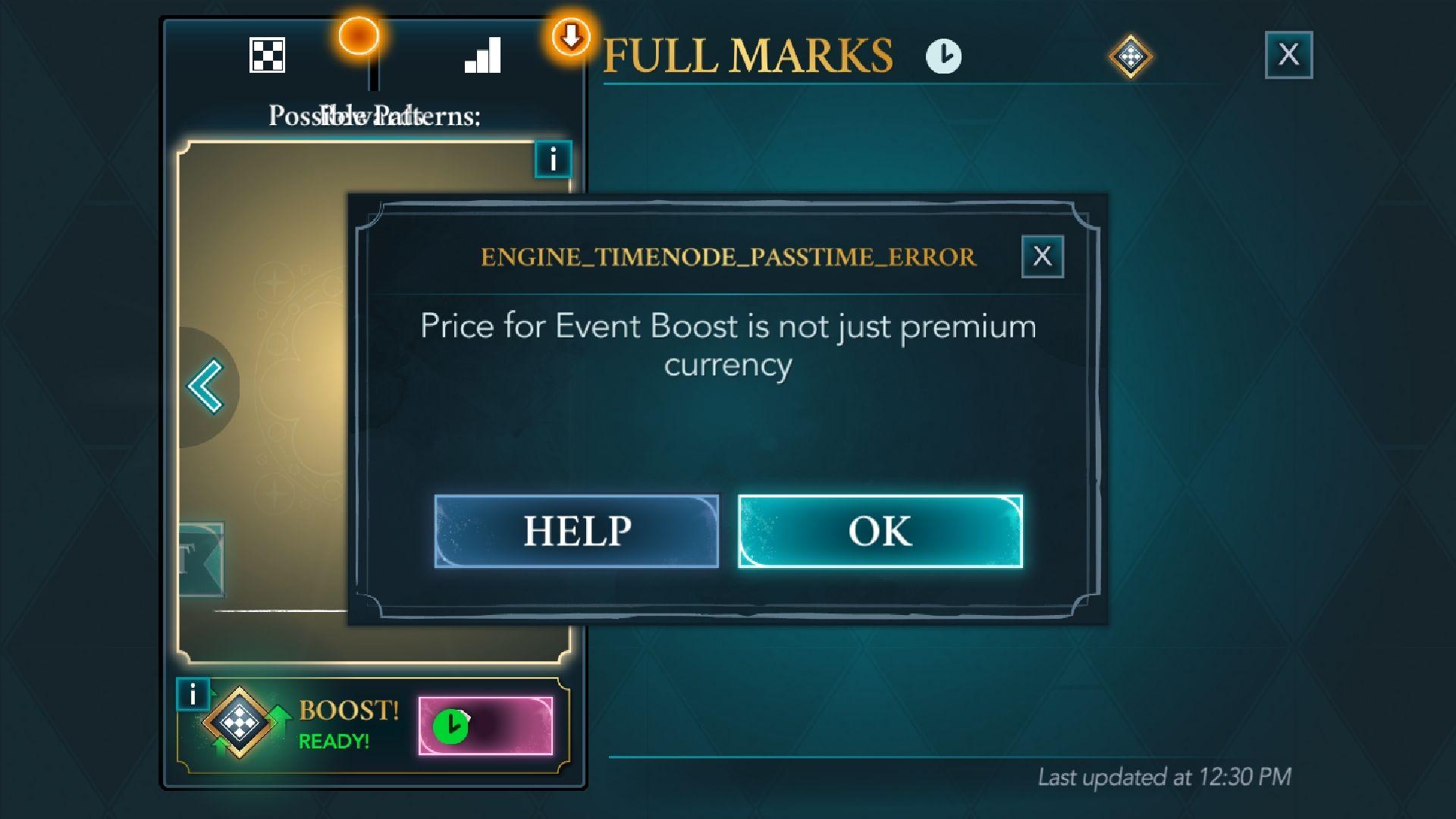Screenshot_20210207-125911_Harry Potter.jpg