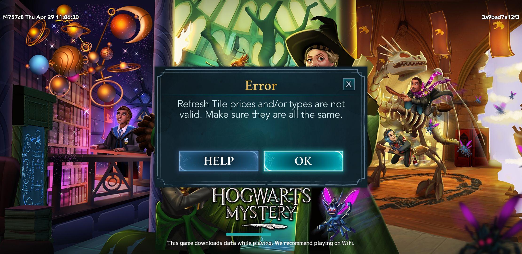 Screenshot_20210515-001651_Harry Potter.jpg