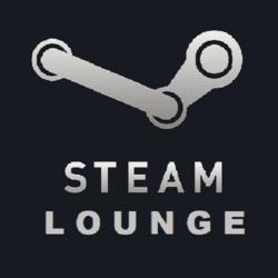 Steam Lounge