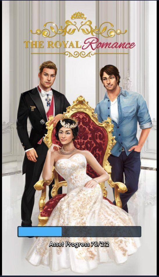 The Royal Romance 1.jpg