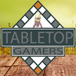 Tabletop Gamers