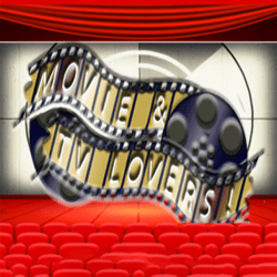 Movie and TV Lover's Club