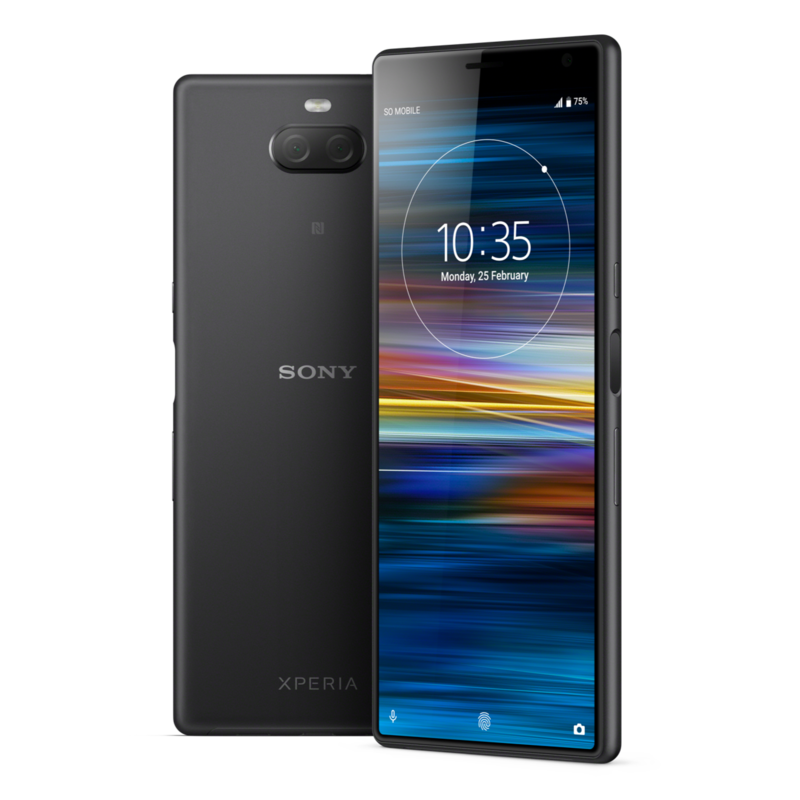 01_Xperia10-Plus_Primary-product-image_Black-9ce77ee440a087050f0f33a80ea9d3b5.png