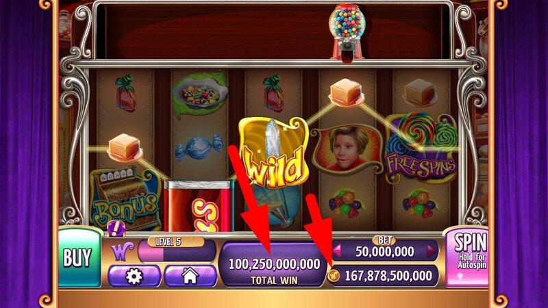 Online Casino Games Europe Bv Amsterdam - Theiam Media Slot