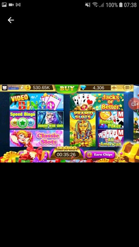 Shooting At Black Bear Casino | The Most Popular Online Slot Online