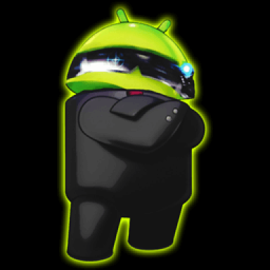 How to Install APK and GAME CACHE Android Games | Sbenny's Forum