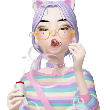 ❓ Help Request - Need a MOD APK for Zepeto | Sbenny's Forum