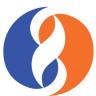 Configure Fiddler for Android Emulator | Sbenny's Forum