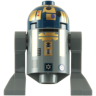 droid86