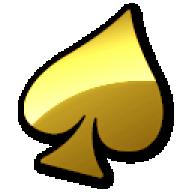 GOLD TÉLÉCHARGER SUB7